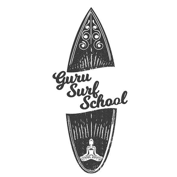 creative donut best web design rio de janeiro guru surf