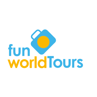 Fun World Tours SEO Rio Creative Dount