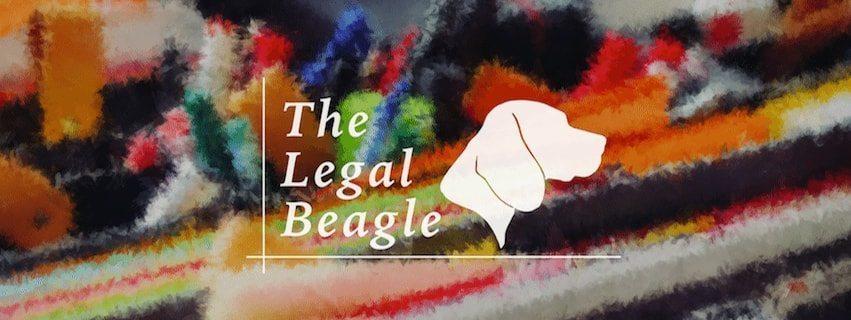 creative donut best web design legal beagle law language rio