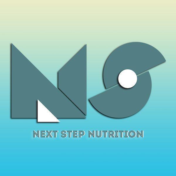 creative donut best web design oakwood climbing reading berkshire next step nutrition
