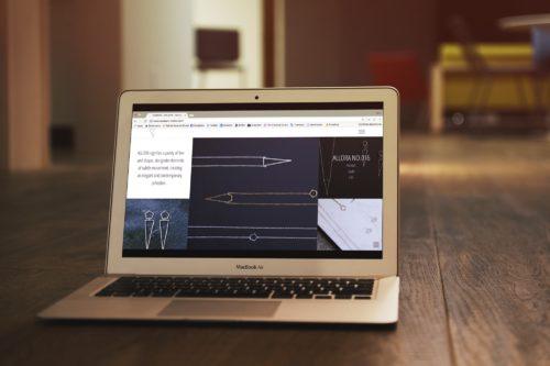 creative donut best web design vaessen-walker reading berkshire